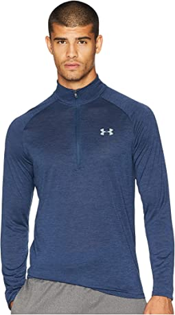the best attitude 76a9b 0776a Under armour swyft 1 2 zip long sleeve running shirt   Shipped Free ...