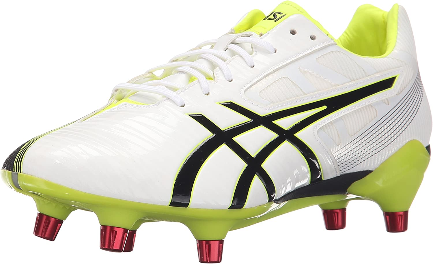 ASICS Men's Gel-Lethal Speed Rugby shoes