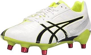 Men's GEL-Lethal Speed Rugby Shoe