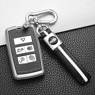 Suchergebnis Auf Für Range Rover Sport Autozubehör Auto Motorrad