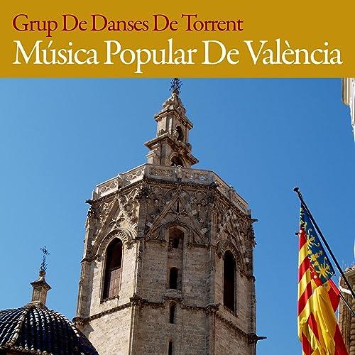 Música Popular De València