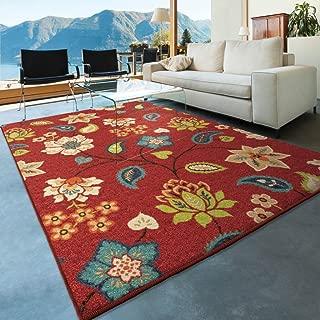Best orian garden rug Reviews
