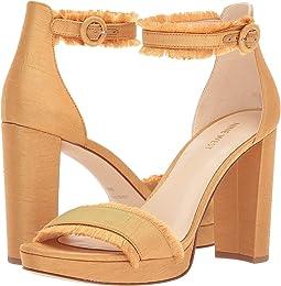 Nine West - Daranita Platform Heel Sandal