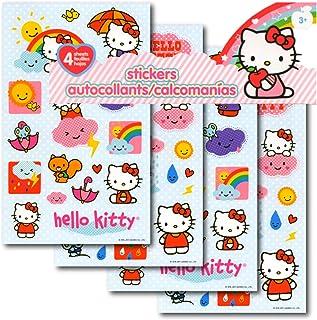 44b3e77d2 Amazon.com: Hello Kitty - Arts & Crafts: Toys & Games
