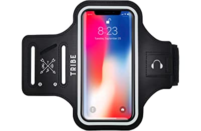 Running Bags Running Running Arm Bag For Phone Cuff Telephone For Running Jogging Arm Package Pouch Bag Sports Mobile Phone Holder Outdoor Sport Bags Bright In Colour