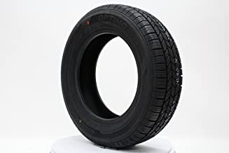 Hankook Optimo H725 Radial Tire - 235/55R18 99T