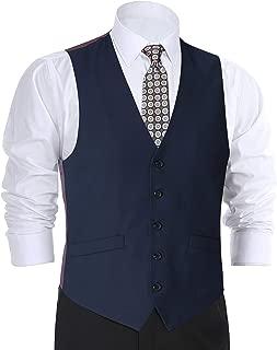 Best morning suit vest Reviews
