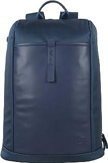 Bestlife Equipaje-Maletas, Color azul (Safta 641993808)