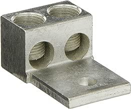 Best 250 kcmil aluminum wire Reviews