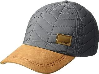 metal plate baseball cap