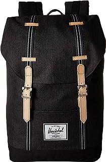 fc2dd54feb Amazon.com  Herschel Supply Co. - Backpacks   Luggage   Travel Gear ...