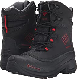 Columbia Kids - Bugaboot™ Plus III Omni-Heat™ Boot (Little Kid/Big Kid)