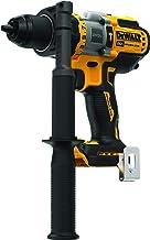 DEWALT DCD999B 20V MAX* 1/2 in. Brushless Cordless Hammer Drill/Driver with FLEXVOLT ADVANTAGE™ (Tool Only)