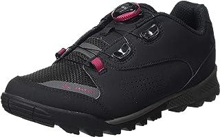 VAUDE Women's Downieville Tech Hiking Shoe