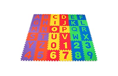 d7b5ede6 Best Rated in Puzzle Play Mats & Helpful Customer Reviews - Amazon.com