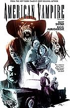 Best american vampire vol 6 Reviews