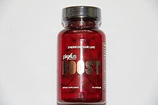 Plexus Boost 30 Day Supply