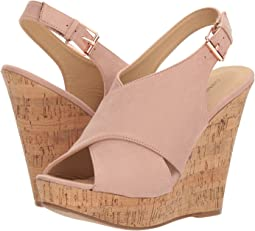 Myya Wedge Sandal