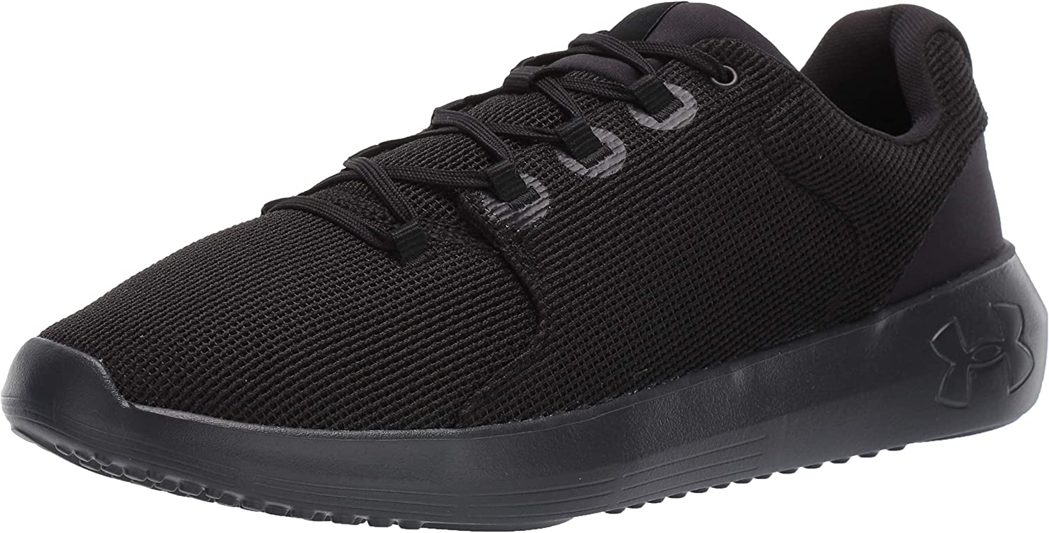 Year-end annual account Under Armour Max 79% OFF Men's Sneaker Ripple 2.0