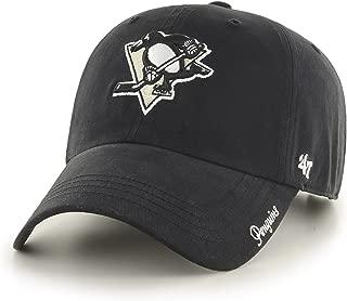 '47 NHL Women's Miata Clean Up Adjustable Hat