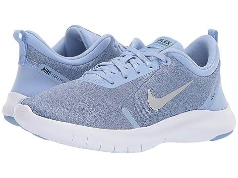 3c6b2998285fd Nike Flex Experience RN 8 at Zappos.com