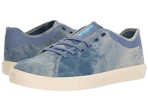 Native ShoesMonte Carlo Denim 2NOF1og1j