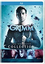 Best grimm season 2 free episodes Reviews