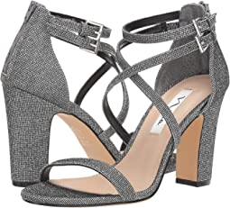 699ab68817 Women's Sandals + FREE SHIPPING | Shoes | Zappos.com