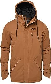 Special Blend | Mens Series 19 Snowboard Jacket
