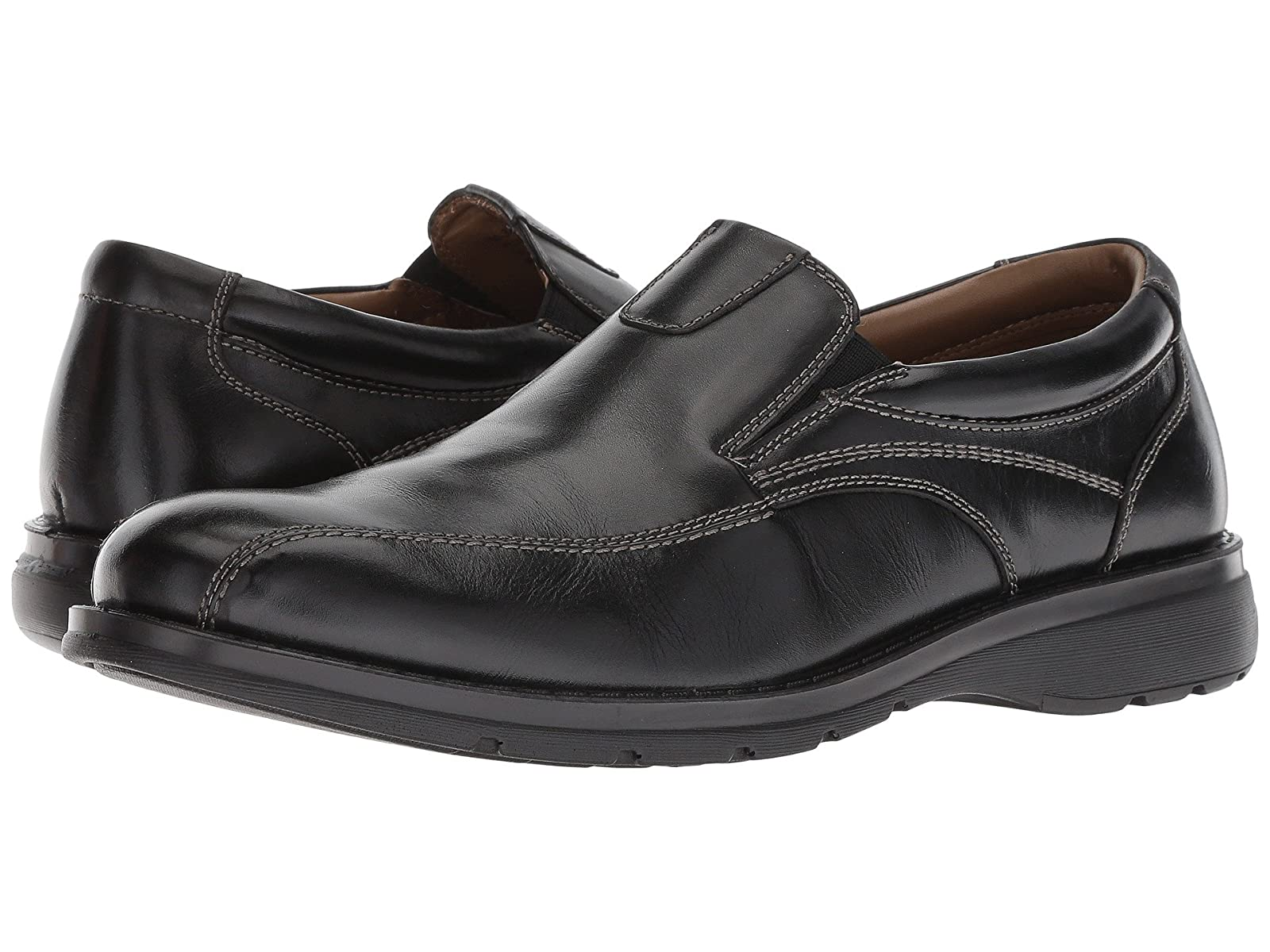 Dockers Agent 2.0Atmospheric grades have affordable shoes