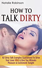 Best dirty sex guide Reviews