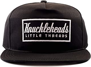 Knuckleheads Toddler Hat