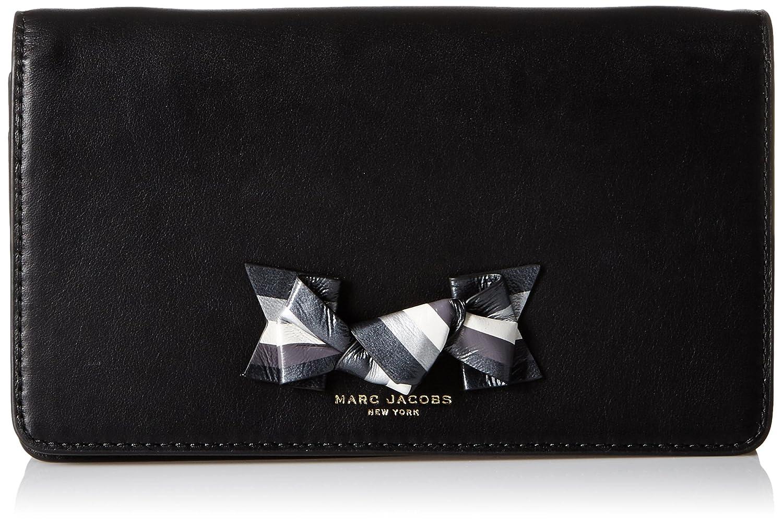 Marc Jacobs レディース カラー: ブラック