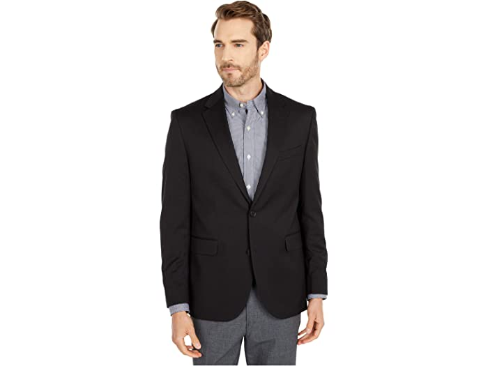 Dockers Mens Stretch Suit Separate Pant,