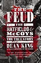 Best history of hatfield Reviews