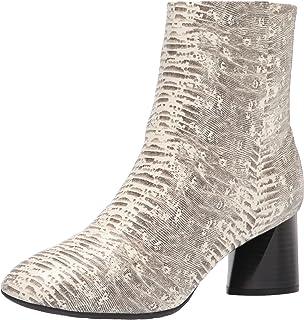 Aerosoles Women's Ankle Fashion Boot