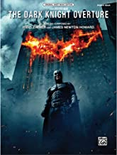 Best dark knight piano Reviews