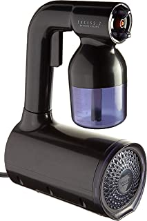 b.tan B.U.B Personal Tanner Home Spray Tan Kit