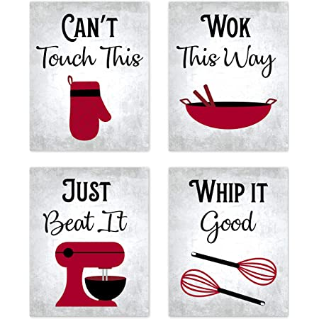 Bistro Contemporary Kitchen Typography White Silver Conversation Cuisine By The Yard Words Black Pastries Wallpaper BW28725 fl