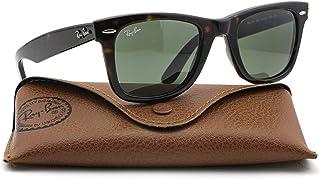 b76c8ebe964 Ray-Ban RB2140 Original Wayfarer Unisex Sunglasses