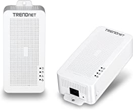 Best netgear internet over power Reviews