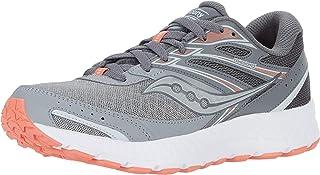 Women's Cohesion 13 Running Shoe