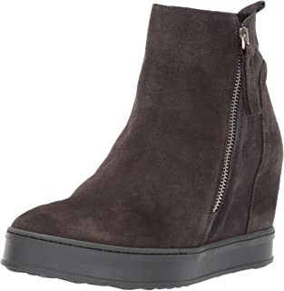 Kenneth Cole New York Women's Bryant Wedge Sneaker