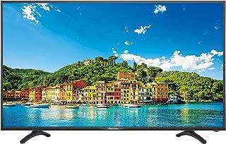 Hisense 49 Inch FHD Smart TV- 49A5700PW