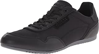 Guess Men's Teddie Fashion Sneaker
