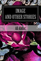 Image and Other Stories Kindle Edition