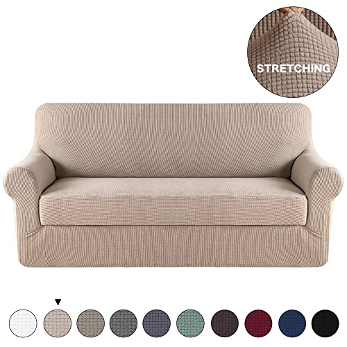 Casual Sofa Covers: Amazon.com