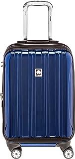 Delsey Luggage Helium Aero International Carry On...