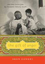 Best the gift of anger gandhi Reviews