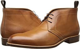 3-Eye Chukka